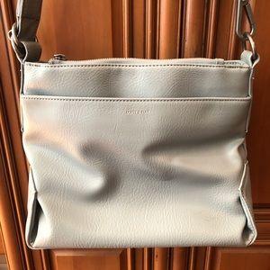 Matt & Natt Vegan Leather Handbag